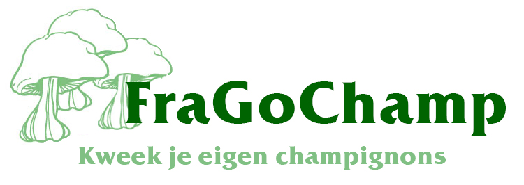 FraGoChamp
